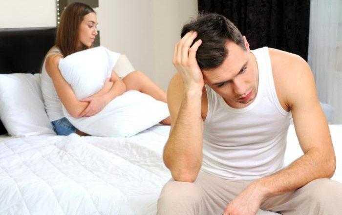 Comportamentos femininos que os homens tem pavor