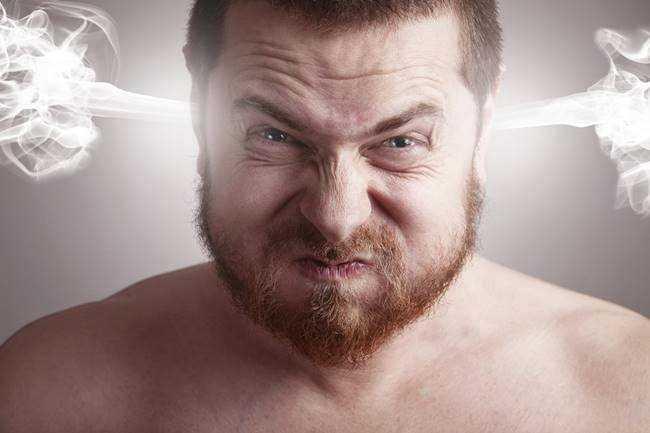 8 comportamentos que deixam os homens fora de si