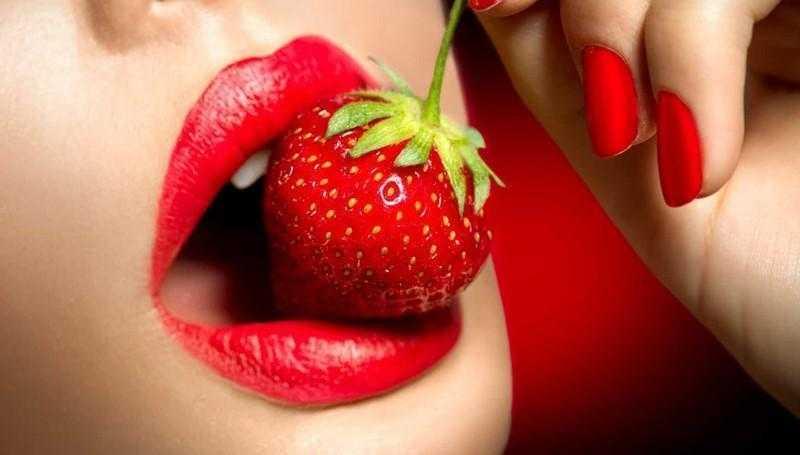 9 Alimentos afrodisíacos para apimentar a relação q