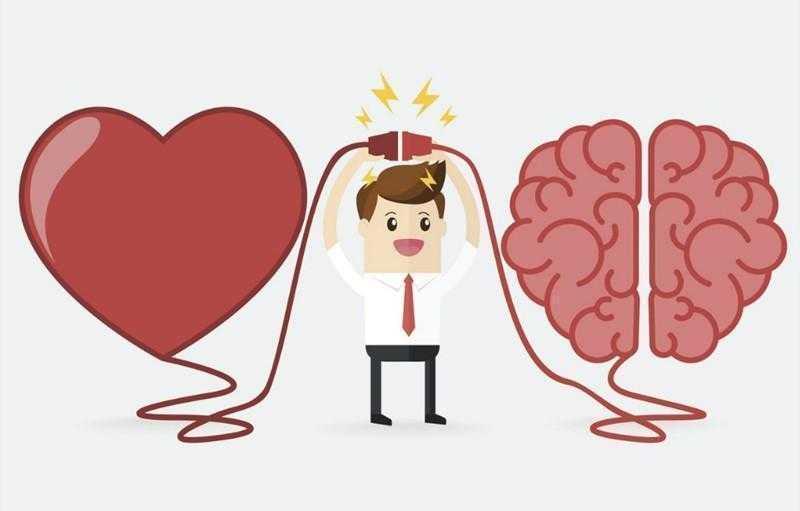 9 Sinais de alta inteligência emocional q
