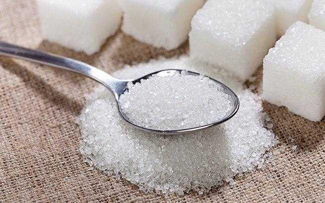 Sete dicas para consumir açúcar de maneira equilibrada d f