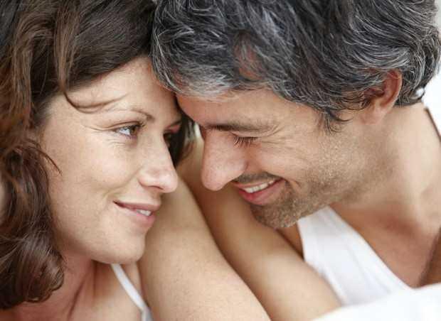 6 Dicas para deixar uma mulher sempre interessada!