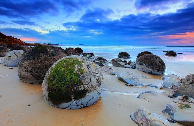 15-15-praias-que-nao-sao-nada-como-as-que-voce-esta-acostumado-ver