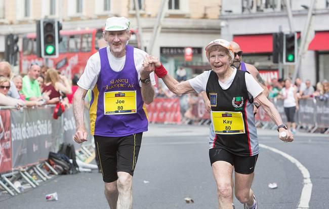 Maratonistas-80-anos-5