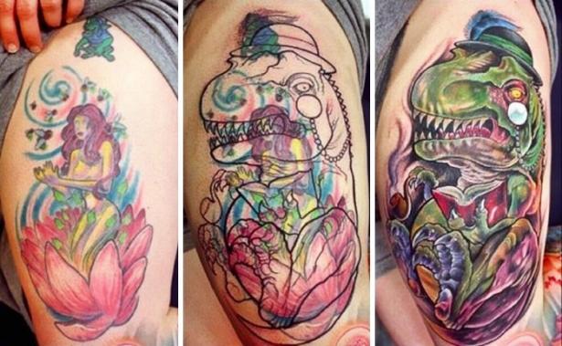 tatuagem-inteligente4