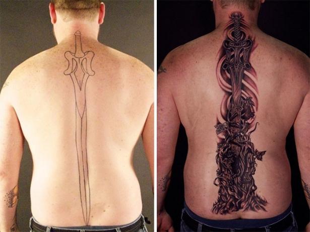 tatuagem-inteligente5