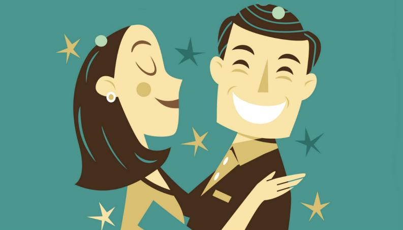 8 coisas que os homens só fazem com as mulheres que amam fs