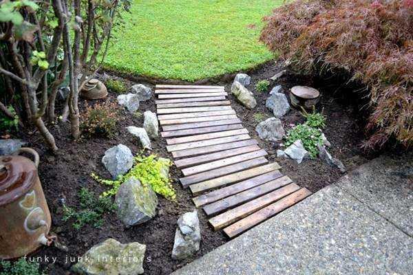 13 Dicas para deixar o seu jardim mais bonito