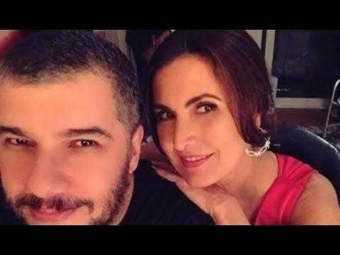 Fátima Bernardes fala de traição e diz que não deixa namorado sair com outra d