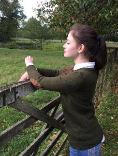 1493317827 56 voce lembra dela veja como esta atriz mirim da saga crepusculo - Veja como está atriz mirim da saga crepúsculo
