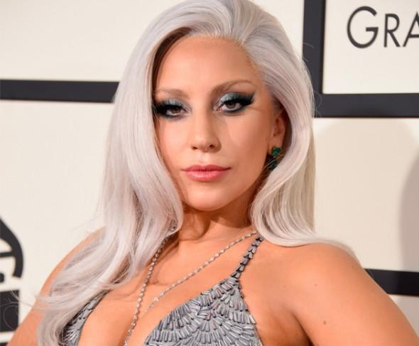 10 Celebridades que usaram peruca e aposta que você não percebeu