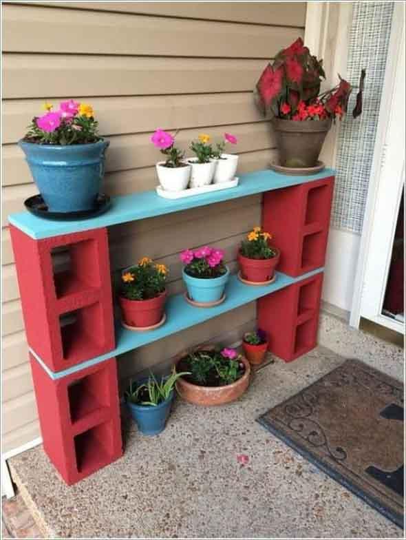 Faça em casa artesanato em estilo rústico! Confira nossas dicas!