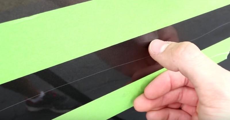 Como tirar os arranhões do carro em 5 passos simples