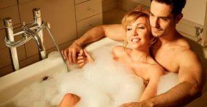 14 sinais de que seu relacionamento chegou ao nível máximo de intimidade