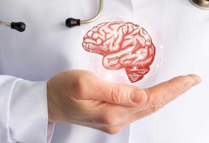 Adote essas 10 atitudes e mantenha seu cérebro saudável e produtivo es