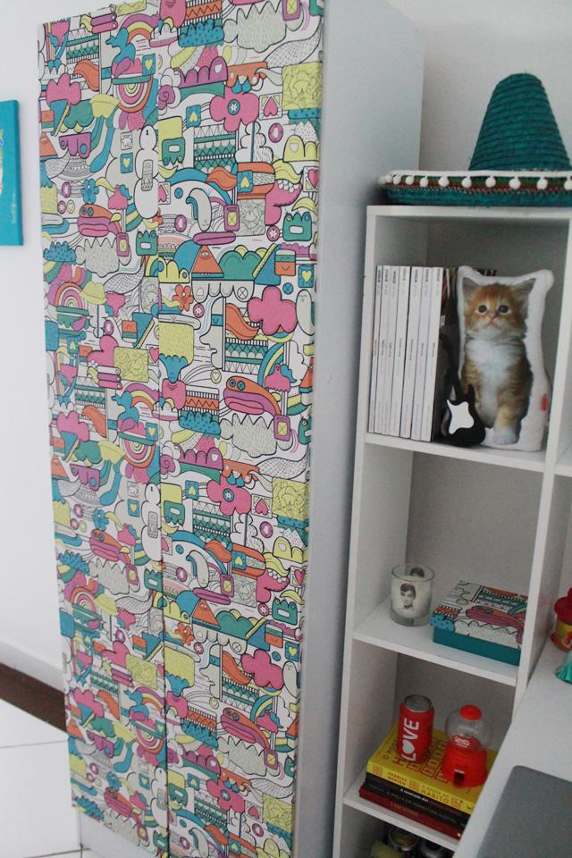reforma-armario-guarda-roupas-tecido-madeira-7
