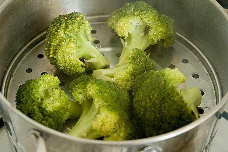 9 Coisas que vão acontecer se você incluir o brócolis na sua alimentação   d s