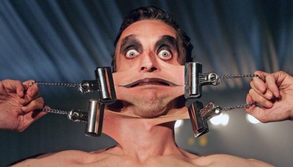 11 Recordes bizarros do Guinness Book