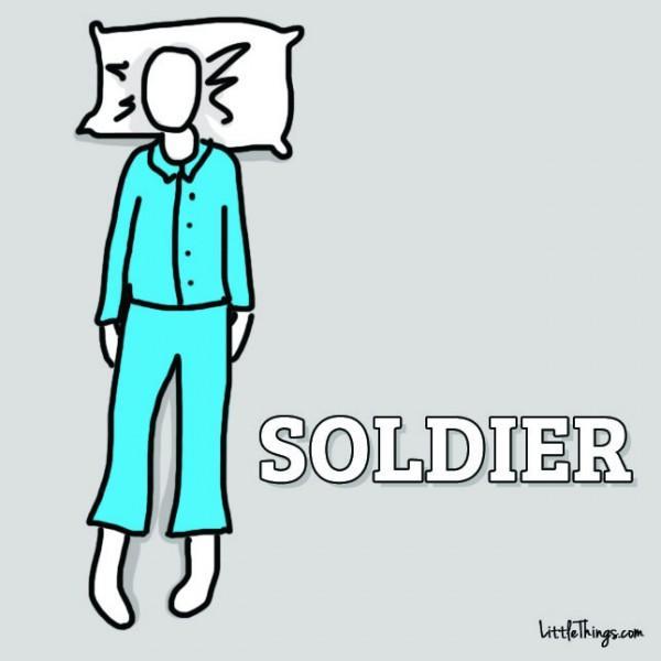 0002_SOLDIER-600x600