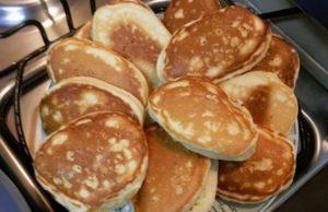 Receita de Tareco para o café da tarde: Super fácil de fazer!