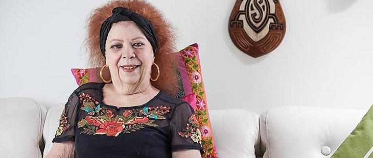 15 Celebridades brasileiras que morreram em 2019 e vão fazer muita falta no meio artístico