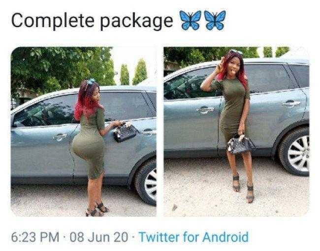 20 Pessoas que exageraram nos filtros de suas fotos e os resultados ficaram hilários