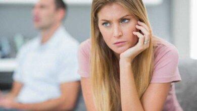 10 Erros fatais na hora de arranjar um namorado