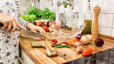 11 Dicas que farão sua vida na cozinha mais fácil 4