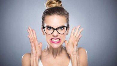 30 coisas que as mulheres querem quando estão de TPM d