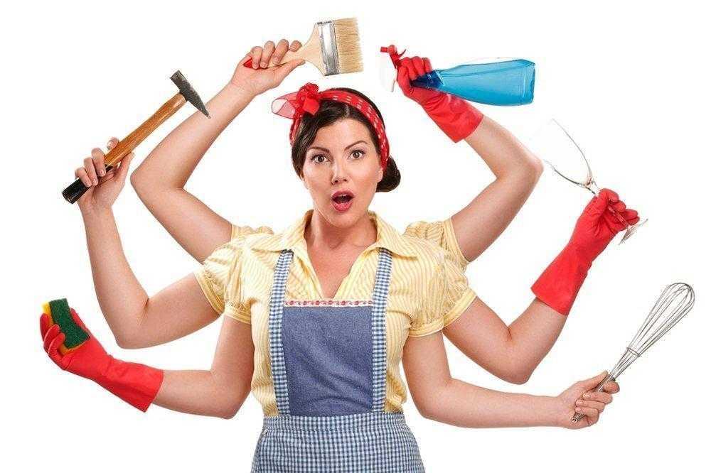 50 Truques que toda dona de casa precisa saber d