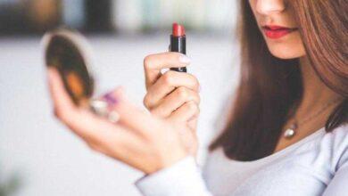 Foto de 6 Truques para manter a maquiagem em dias quentes