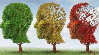 Foto de Teste rápido para você saber se pode ter Alzheimer