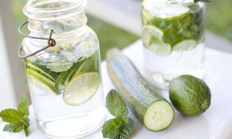 Água-de-limão-pepino-e-gengibre-reduz-peso-em-poucos-dias1