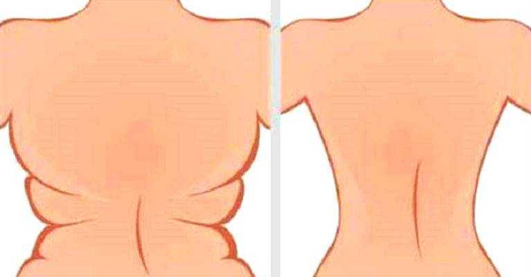 BEBIDA-BOMBA-Reduza-a-cintura-apenas-com-3-Ingredientes