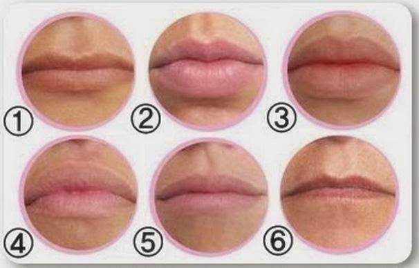 Descubra-o-que-seus-lábios-dizem-sobre-você1 (1)