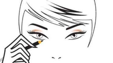 Dicas de maquiagem: realce os olhos com o lápis