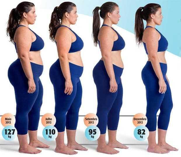 Hiper detox que elimina 3kg em 30 dias