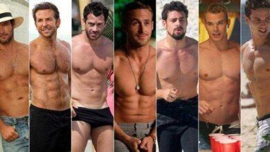 13 Tipos de homens que você deve evitar