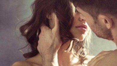 Foto de 5 coisas que os homens acham sexy numa mulher