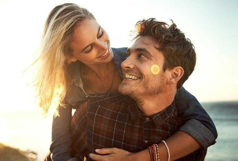 6 Regras para um namoro dar certo d