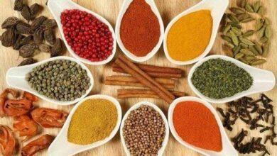 6 Alimentos que aceleram o metabolismo