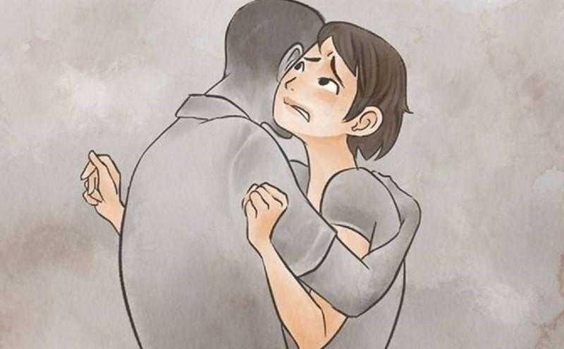 6 Sinais que seu relacionamento está morrendo