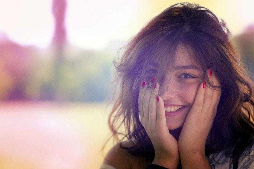 7 Dicas para ser uma mulher apaixonante