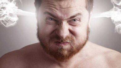 Foto de 8 comportamentos que deixam os homens fora de si