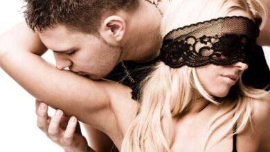 8 Dicas naturais para apimentar relação