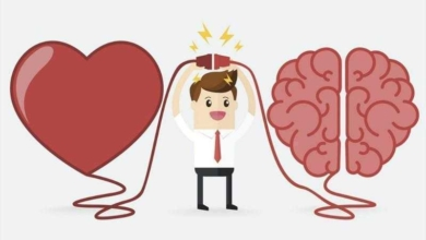9 Sinais de alta inteligência emocional