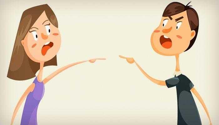 9 Sinais de que seu relacionamento vai acabar