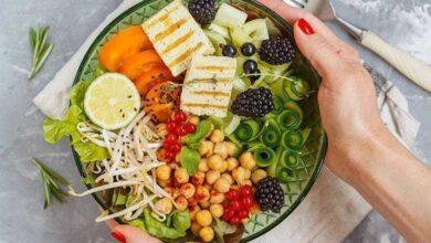 Dieta vegana: o que é, como começar e alimentos permitidos