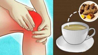 Os 10 melhores remédios para dores nas articulações naturais