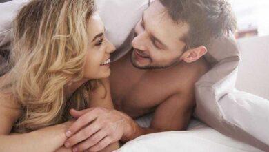 Photo of 17 Coisas que acontecem quando finalmente você namora um homem que sabe amar